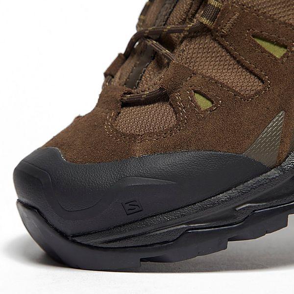 d2e87298ba53 Salomon Quest Prime GTX Men s Walking Boots
