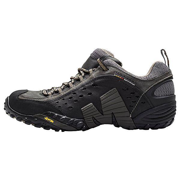 Merrell Intercept Men's Walking Shoes