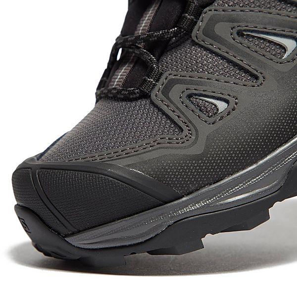 best value 49155 7497a Salomon X ULTRA 3 Mid GTX Women's Hiking Shoes | activinstinct
