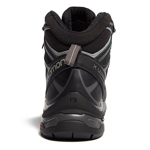 best value 2ab53 c6b02 Salomon X ULTRA 3 Mid GTX Women's Hiking Shoes | activinstinct