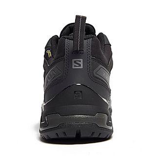 Salomon X ULTRA 3 GTX Men's Walking Shoes