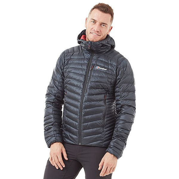 5f4780170 Berghaus Extrem Micro 2.0 Insulated Men's Down Jacket | activinstinct