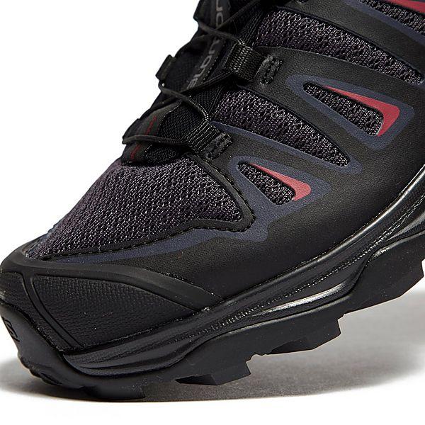 premium selection fec2f 91eeb Salomon X Ultra 3 Women's Hiking Shoes | activinstinct