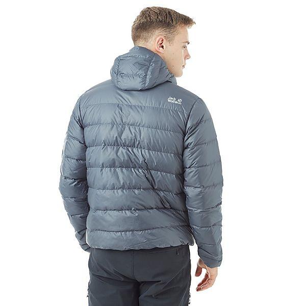 c3be3d72109 Jack Wolfskin Helium Down Men's Jacket | activinstinct
