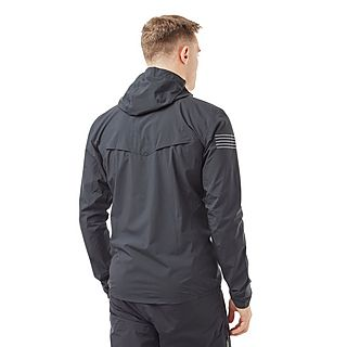 Salomon Bonatti Waterproof Men's Jacket