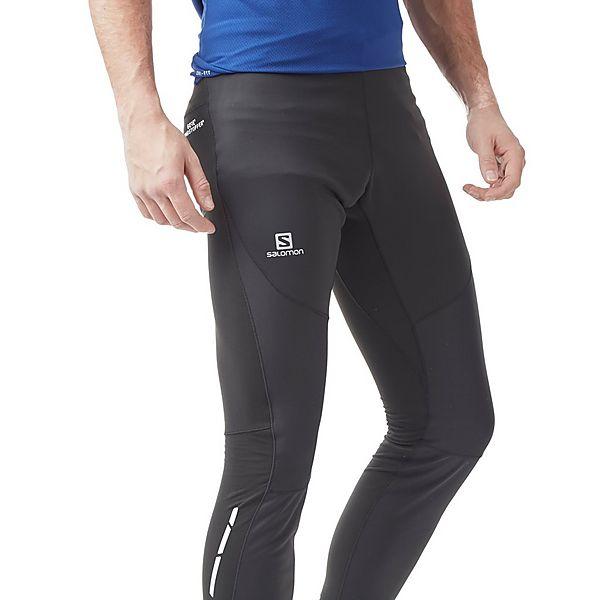 b515f0839d5bb Salomon Trail Runner WS Men's Running Tights | activinstinct salomon mens  running tights