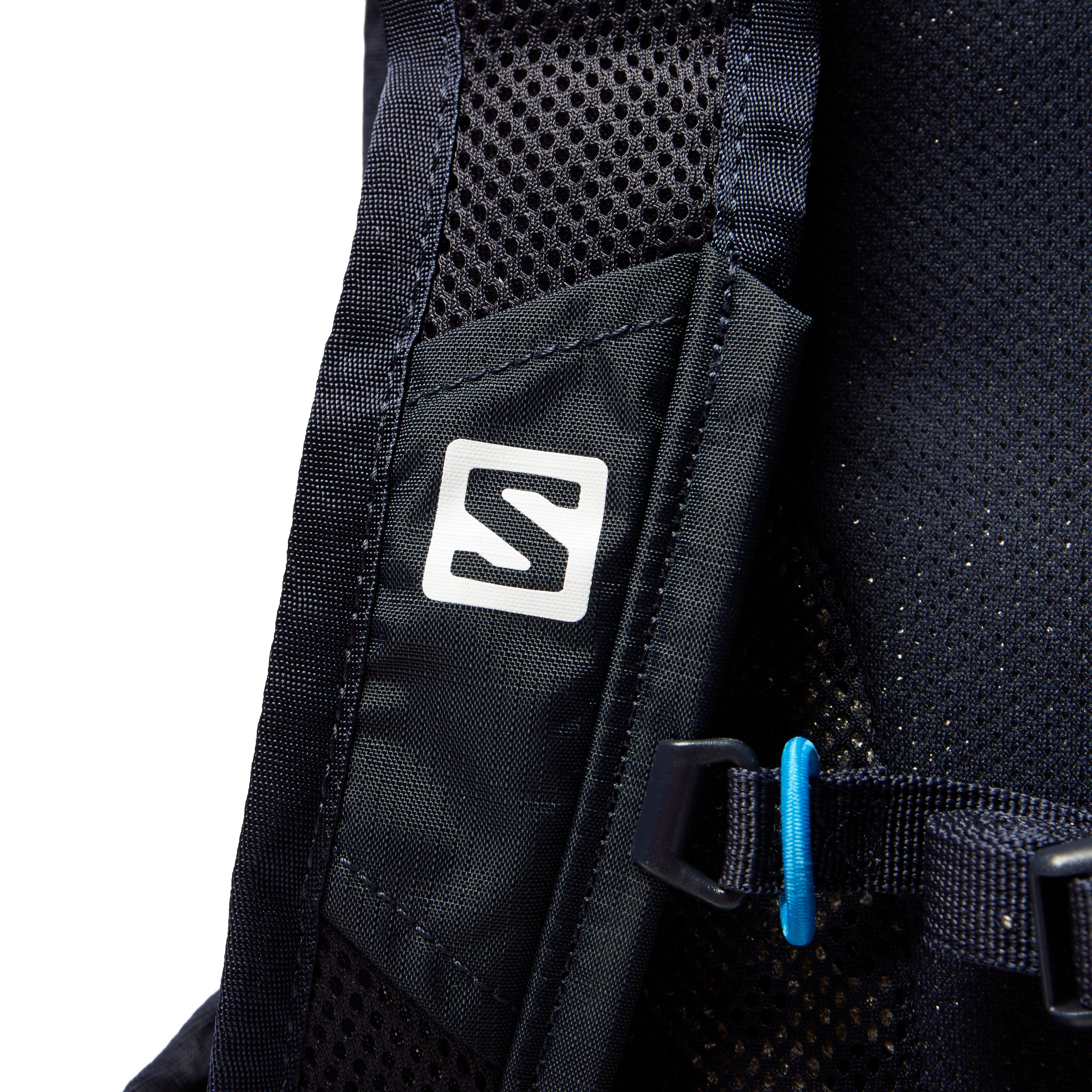 Salomon Trail 20 Running Backpack