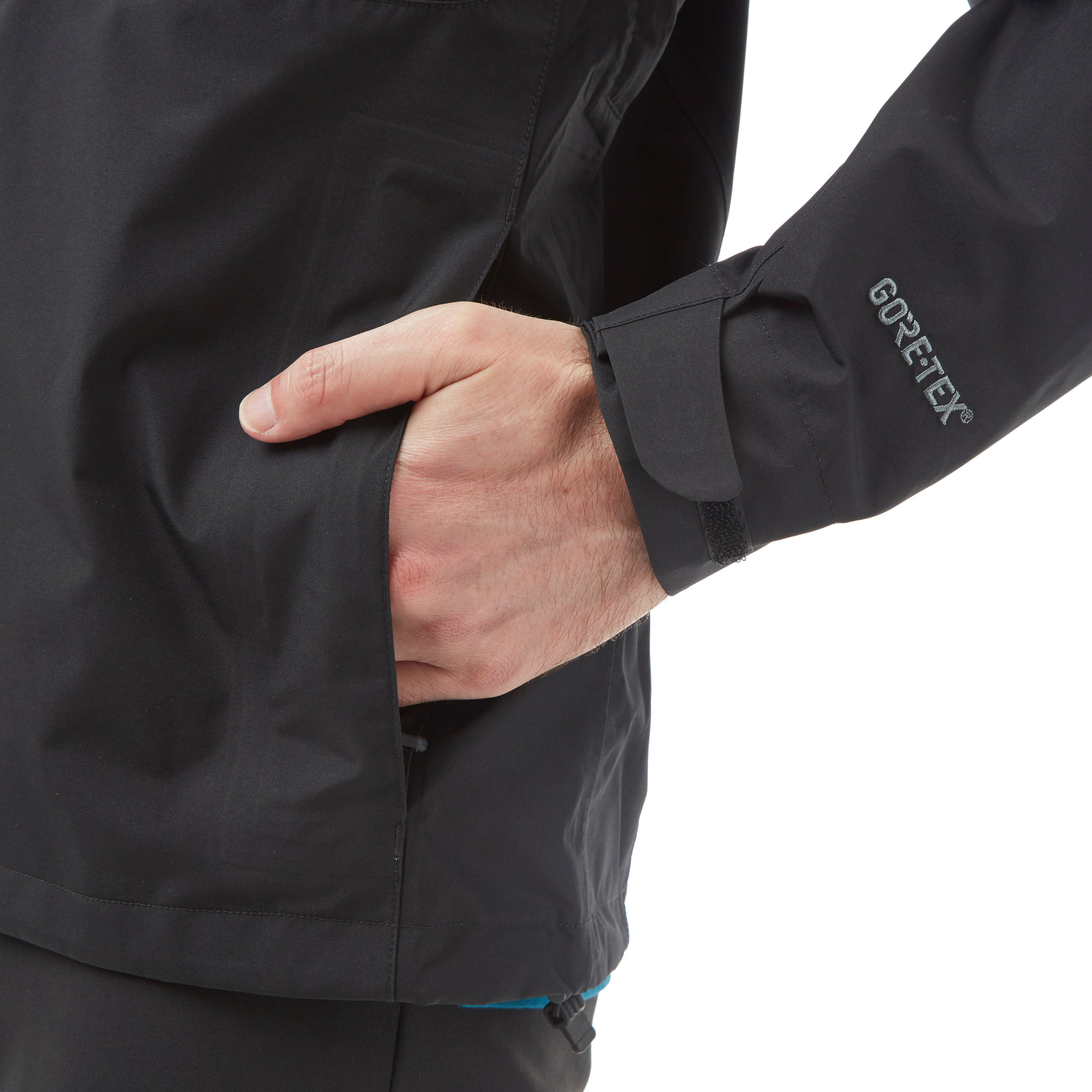 Marmot Minimalist Gore-Tex Men's Jacket