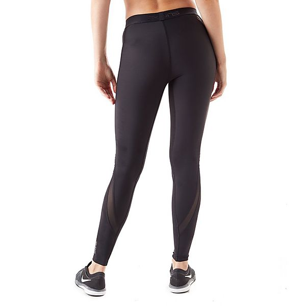 Skins DNAmic Long Women s Compression Tights  afb10f458