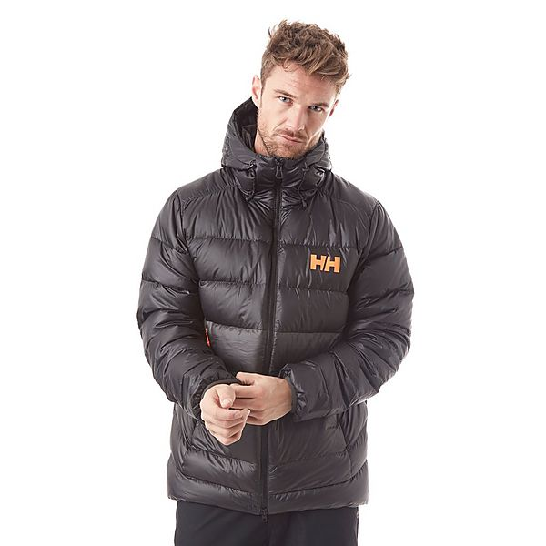 31979c0ea Helly Hansen Vanir Glacier Down Men's Jacket | activinstinct