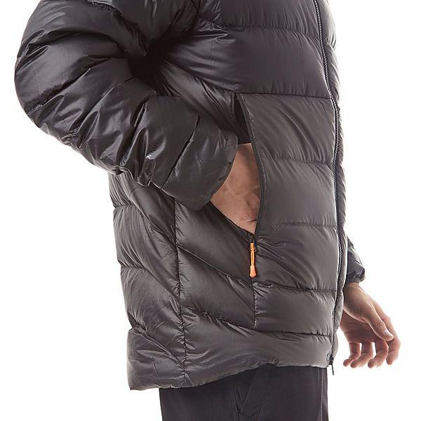 4c3800da70a Helly Hansen Vanir Glacier Down Men's Jacket   activinstinct