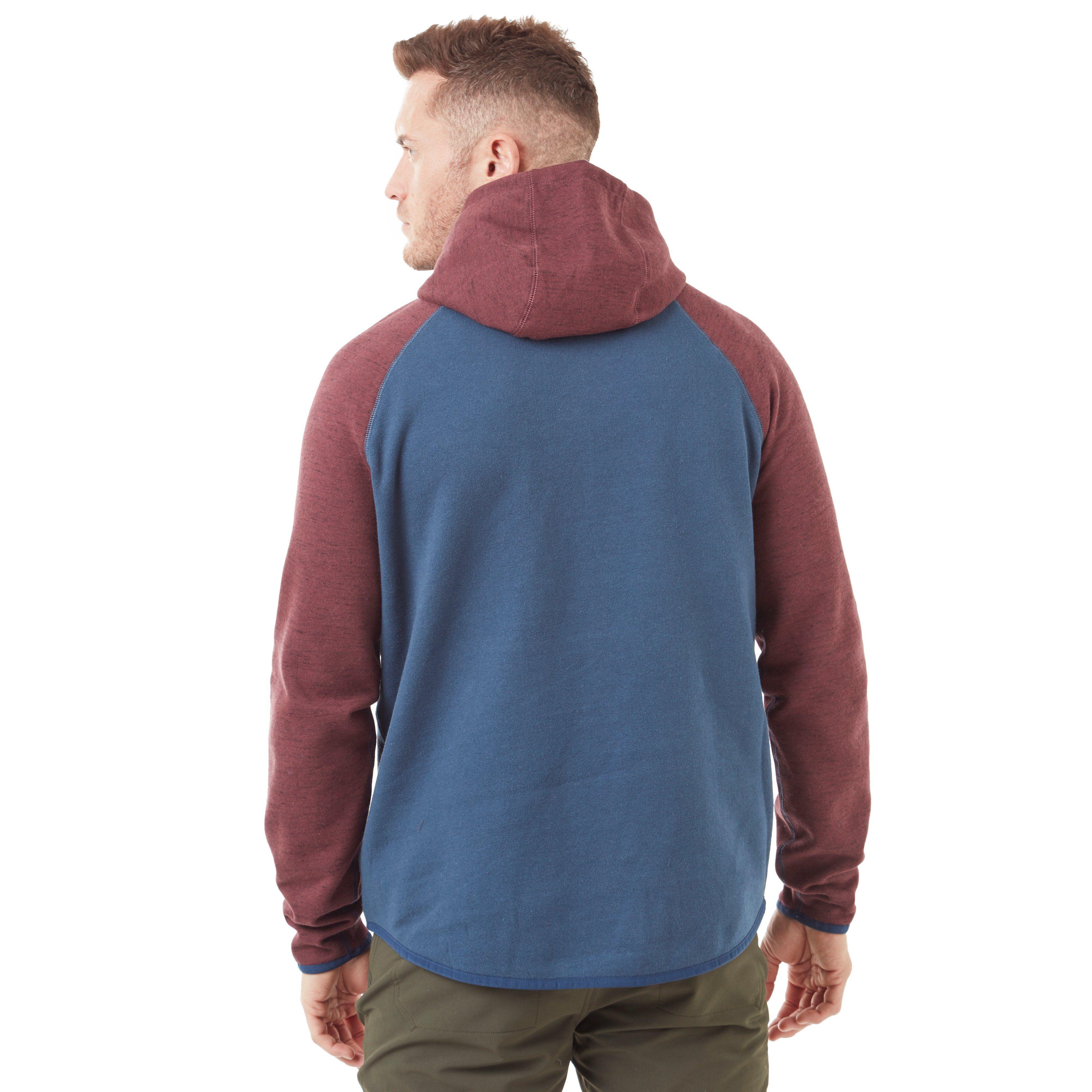 Marmot Gunnison Men's Hooded Jacket