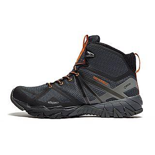 Merrell MQM Flex Mid GTX Men's Walking Boots
