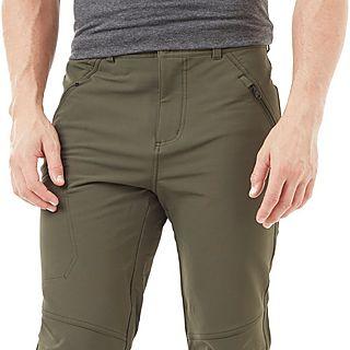 Marmot Winter Men's Trail Pants