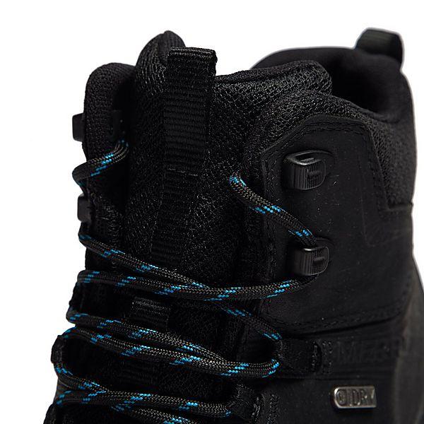 68ca2dc0 Merrell Forestbound Mid Waterproof Men's Walking Boots | activinstinct