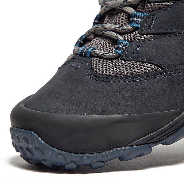 Merrell Chameleon Shift GTX Men's Walking Shoes