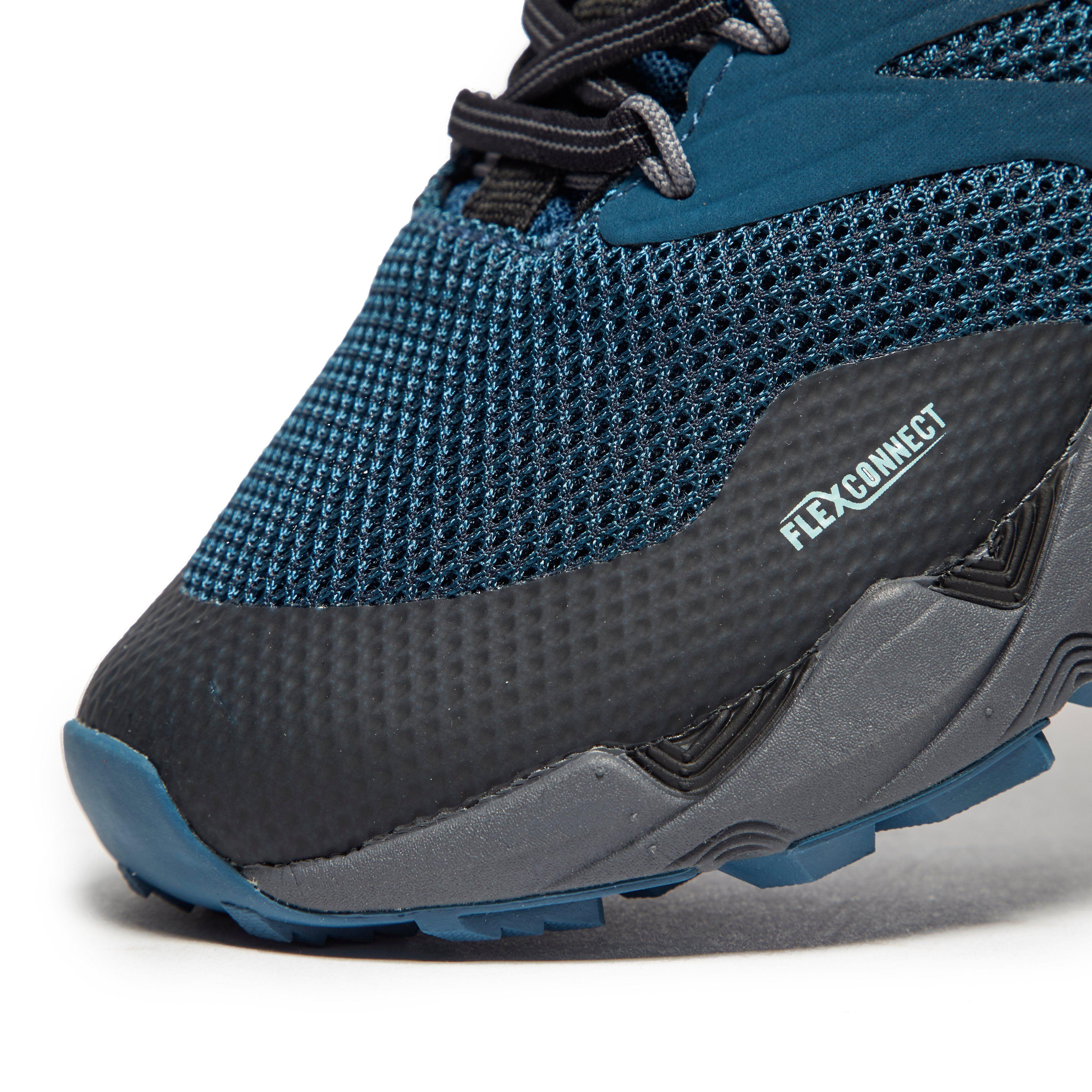 Merrell Agility Peak Flex 2 GTX Men's Trail Running Shoes