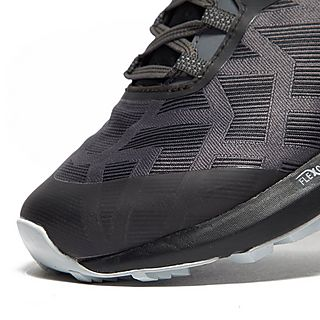 Merrell Agility Synthesis Flex Men's Trail Running Shoes