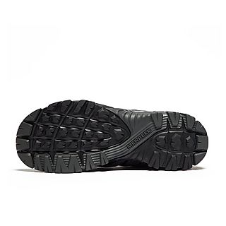Merrell MQM Flex GTX Men's Trail Running Shoes
