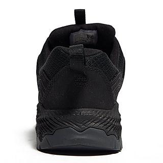 Merrell Forestbound Waterproof Men's Walking Shoes