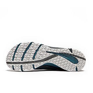 Merrell Bare Access Flex Shield Men's Trail Running Shoes