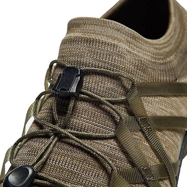 Merrell Trail Glove 4 Knit Men's Trail Shoes