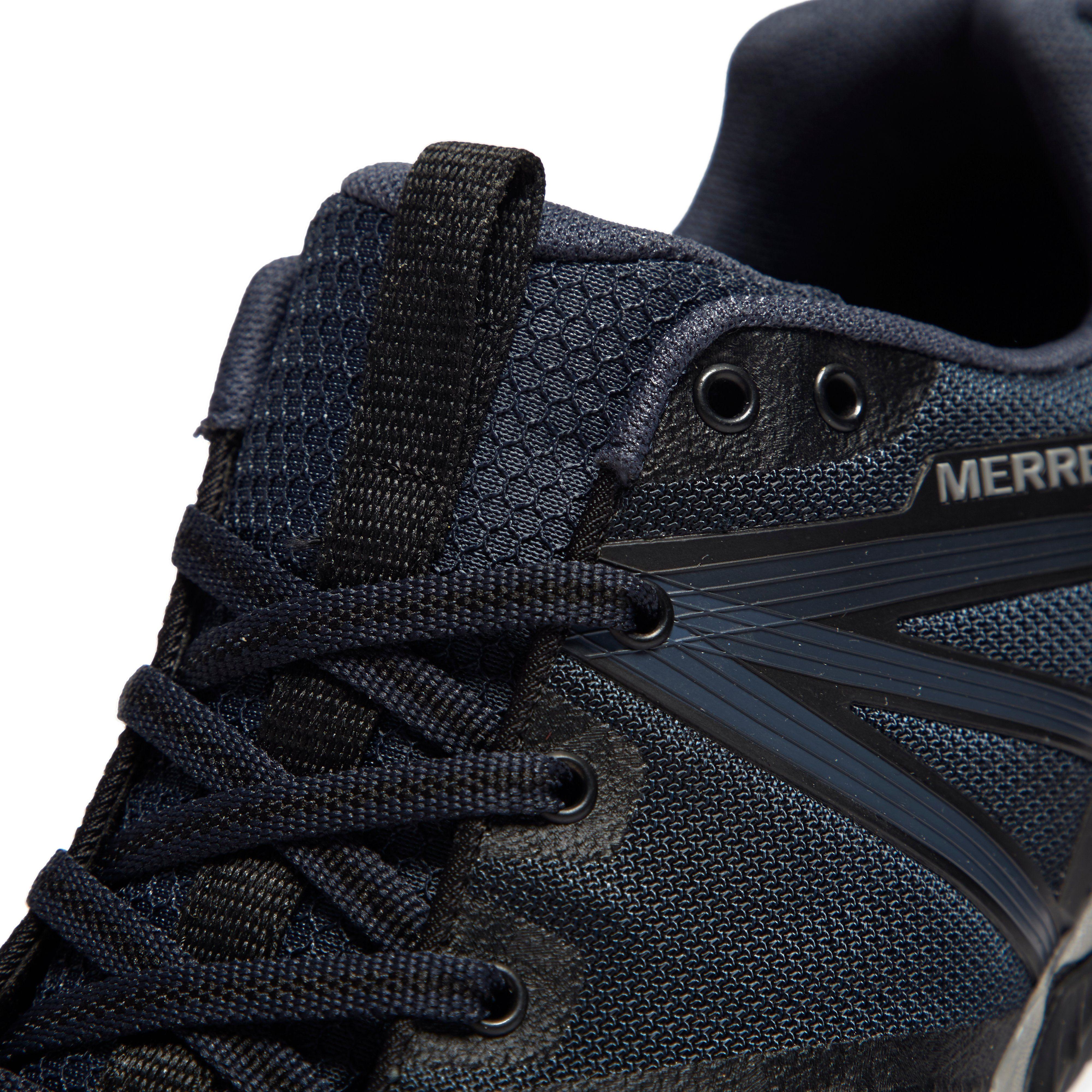 Merrell MQM Flex Luna Men's Trail Running Shoes