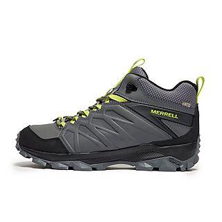 "Merrell Thermo Freeze 6"" Waterproof Men's Winter Boots"