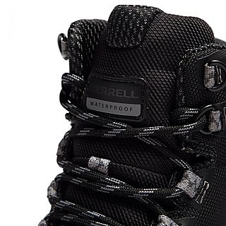 Merrell Thermo Crossover Men's Winter Boots