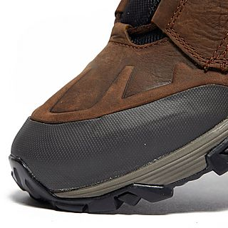 Merrell Coldpack Ice+ Mid Polar Waterproof Men's Winter Boots