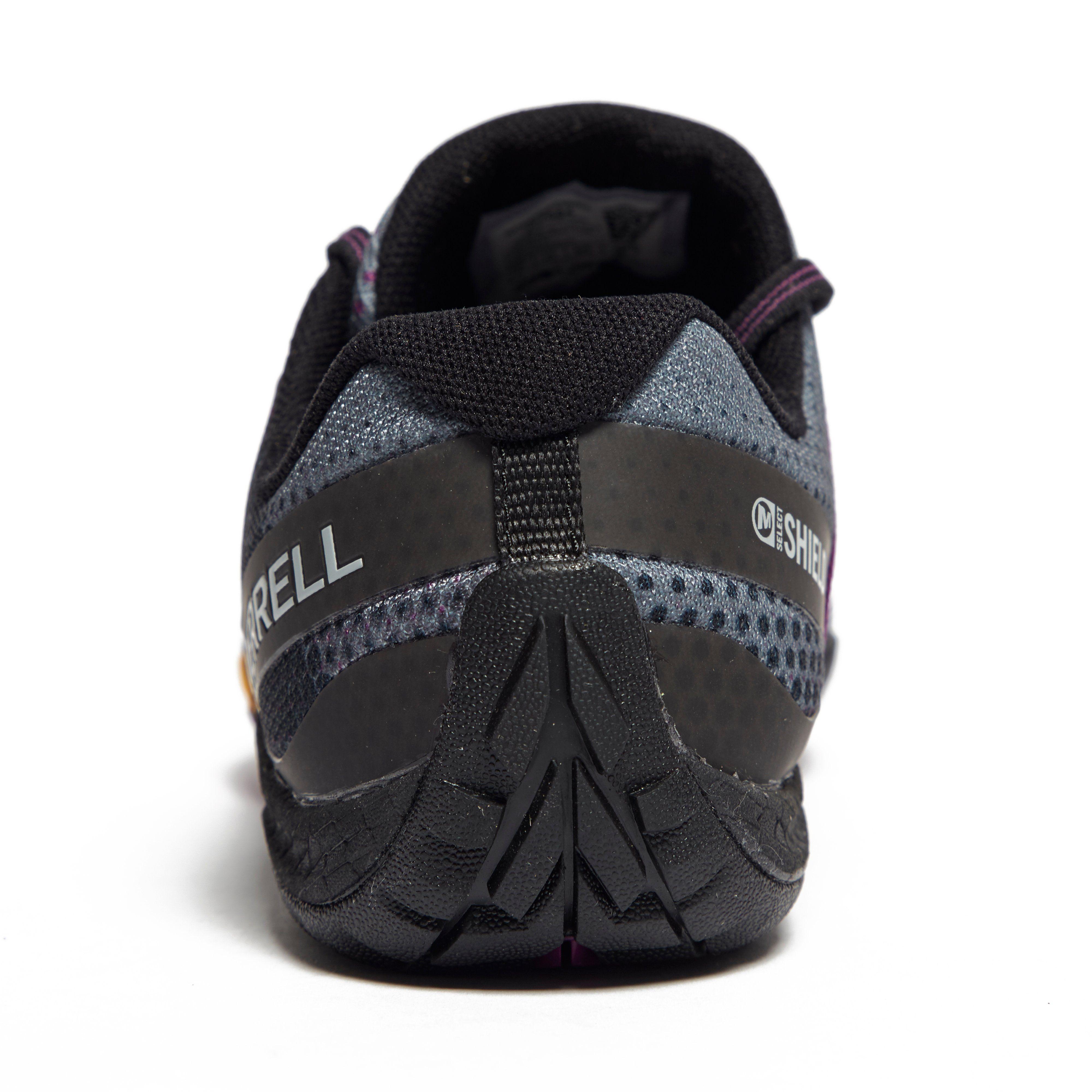 Merrell Trail Glove 4 Shield Women's Trail Running Shoes