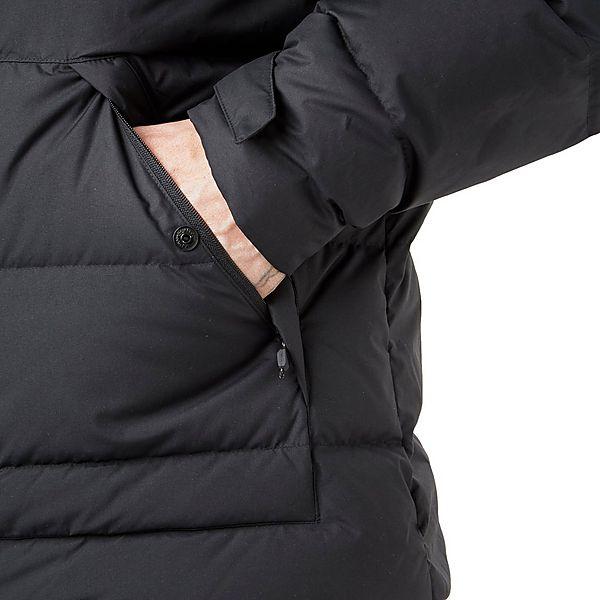 Berghaus Mavora Down Insulated Men's Jacket