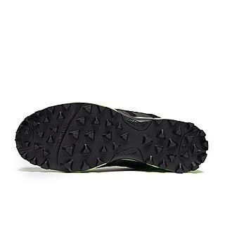 Inov-8 Mud Claw 300 Men's Trail Running Shoes