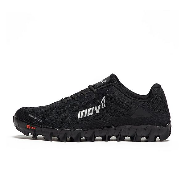 Inov-8 Mudclaw 275 Men's Trail Running Shoes