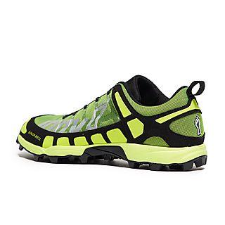 Inov-8 X-Talon 212 Classic Men's Trail Running Shoes