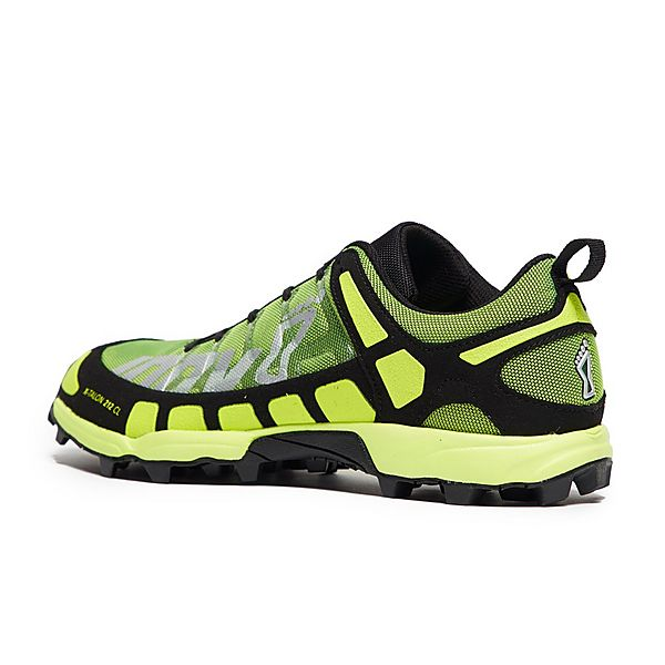 Inov-8 X-Talon 212 Classic Men's Trail Running Shoes