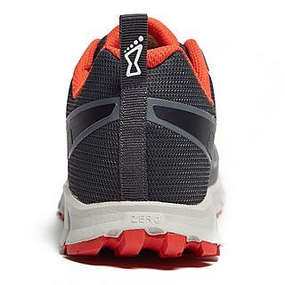 Inov-8 Terraultra 260 Men's Trail Running Shoes