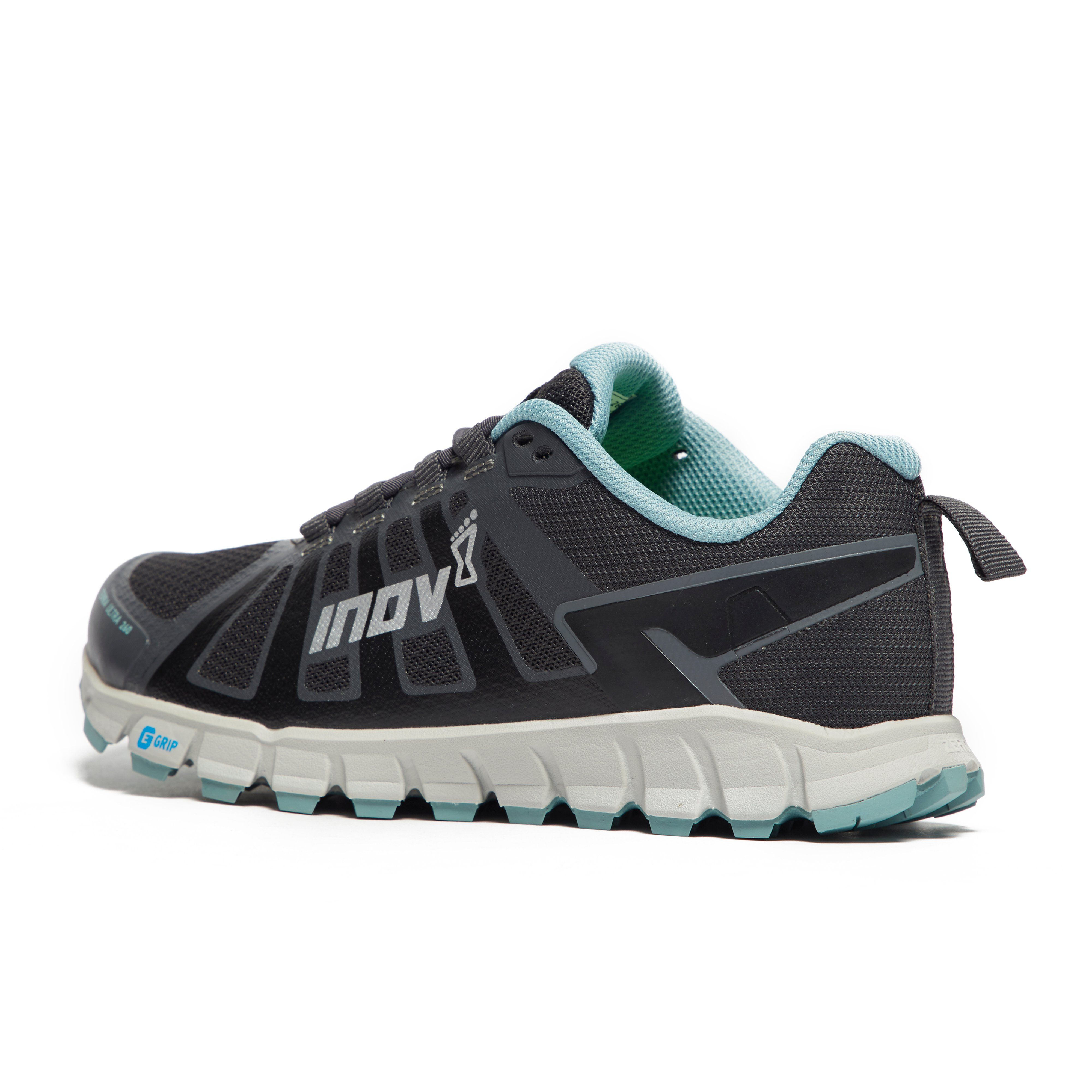 Inov-8 Terraultra 260 Women's Trail Running Shoes