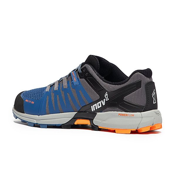 sports shoes 81002 247a7 Inov-8 Roclite 305 Men's Trail Running Shoes | activinstinct