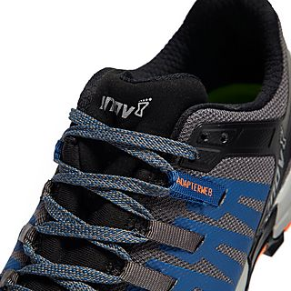 Inov-8 Roclite 305 Men's Trail Running Shoes