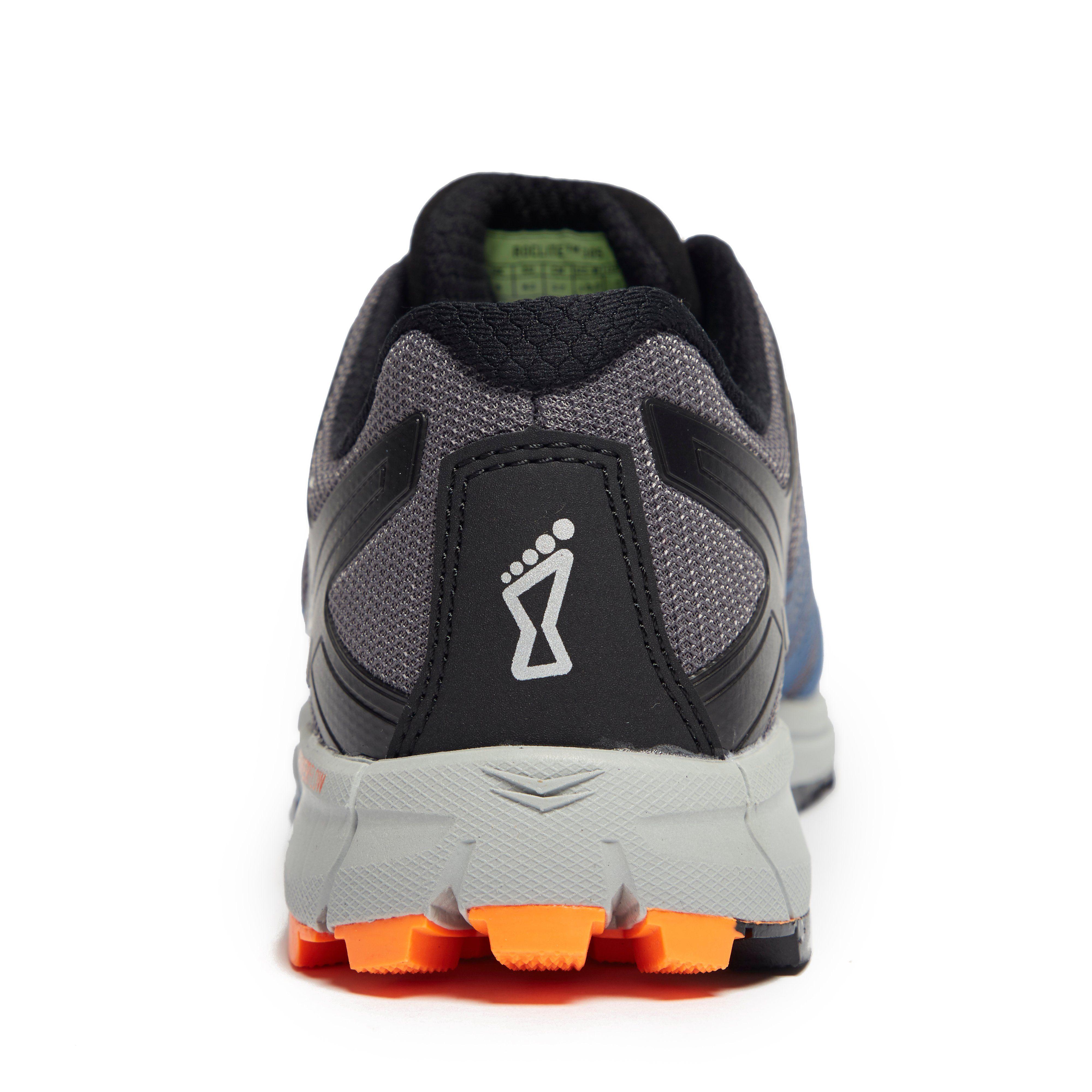 Inov-8 Roclite 305 Men's Trail Running Shoes