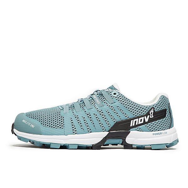Inov-8 Roclite 290 Women s Trail Running Shoes  07f14585277