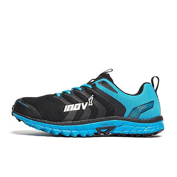 Inov-8 Parkclaw 275 GTX Men's Running Shoes