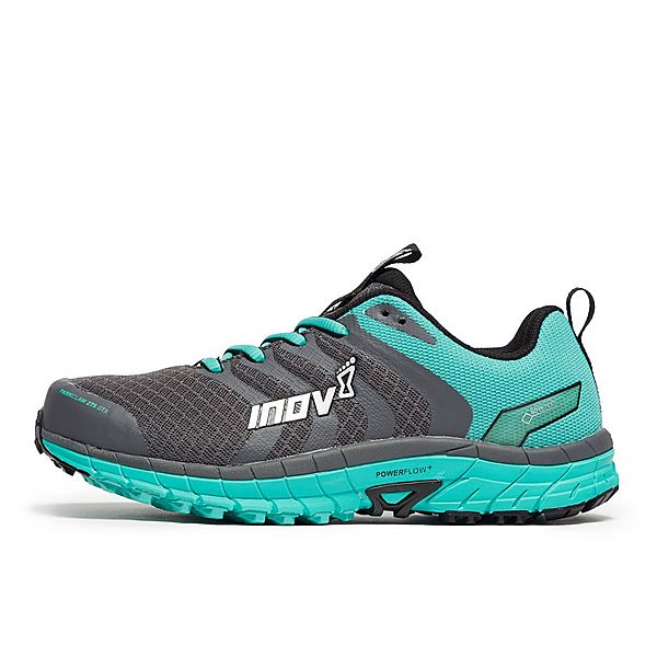 the best attitude 978de 8a127 Inov-8 Parkclaw 275 GTX Women's Running Shoes | activinstinct