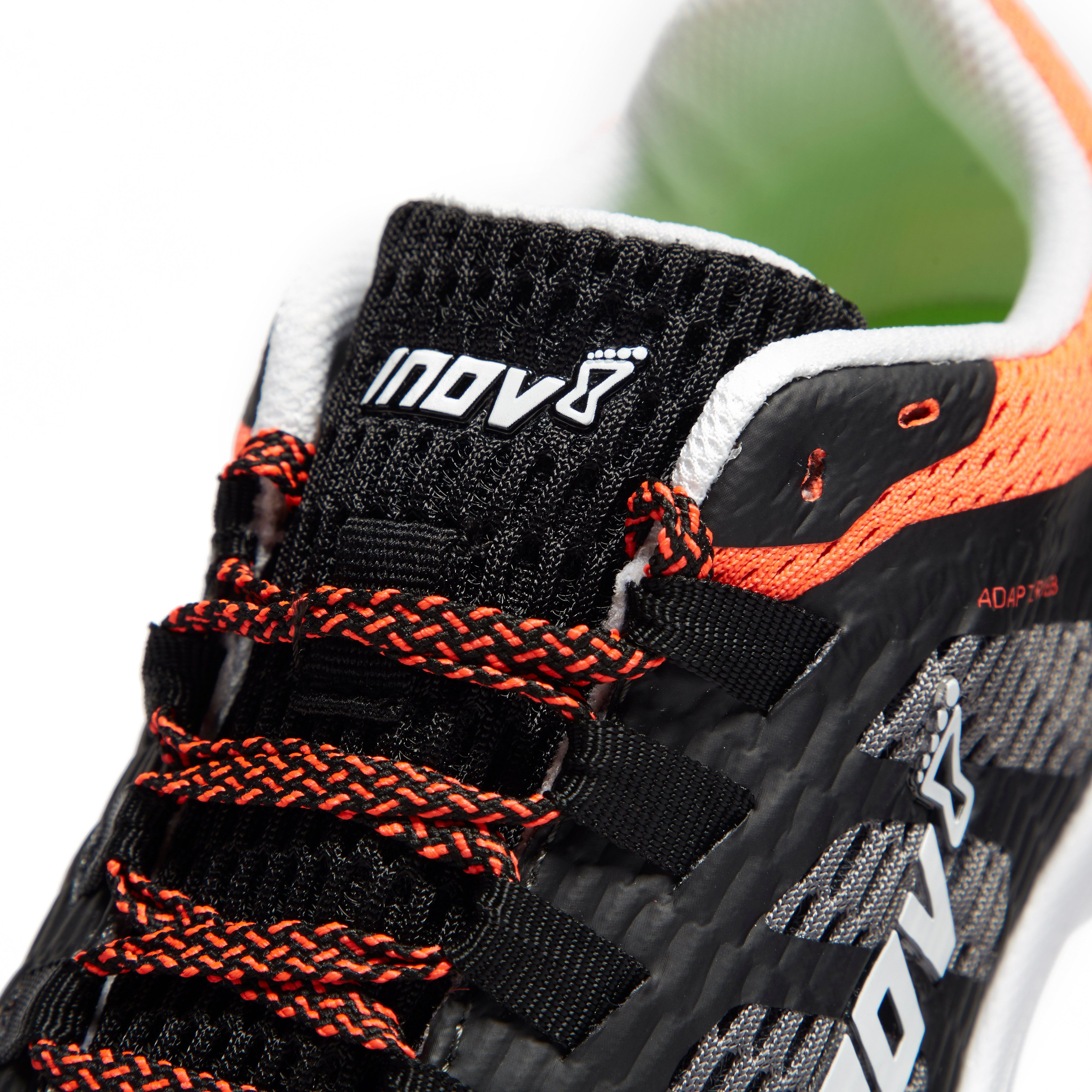 Inov-8 Roadclaw 240 Women's Running Shoes