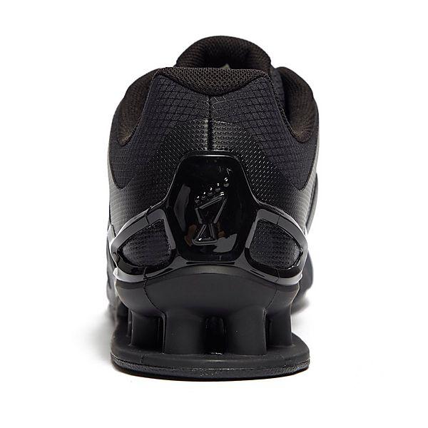Inov-8 Fastlift 335 Men's Training Shoes
