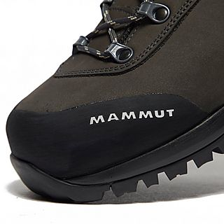 Mammut Trovat Advanced High GTX Men's Walking Boots
