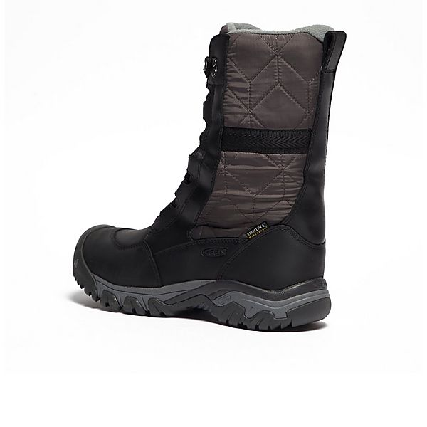 4fd10989944 Keen Hoodoo III Tall Women's Winter Boots | activinstinct