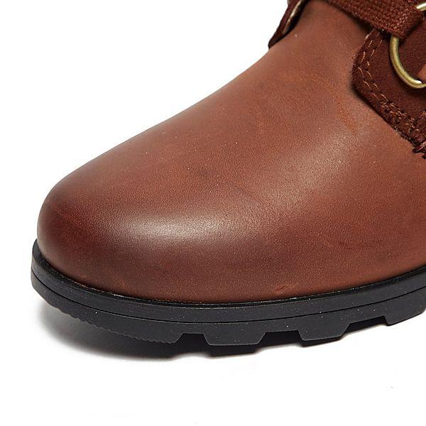 7a1d6848e1ca Sorel Emelie Lace Women s Winter Boots