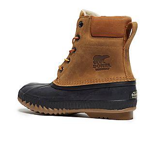 Sorel Cheyanne II Men's Snow Boots